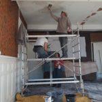 plafond4