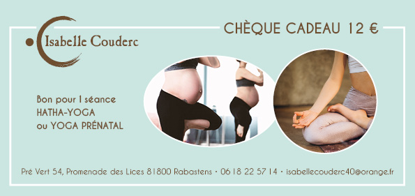 ISA_CHEQUE_CADEAU1