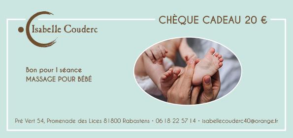ISA_CHEQUE_CADEAU4