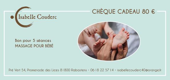 ISA_CHEQUE_CADEAU5