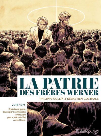 COUV_LA_PATRIE_DES_FRERES_WERNER_WEB2